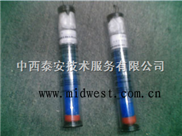 电解液(ELOX100在线COD分析仪专用配件