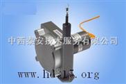 GC03-SX80-2000-拉绳位移传感器/模拟量输出型(德国原装进口)