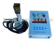 GQ-3S-碳硅分析设备