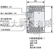 FPX-C14T松下PLC代理大量库存