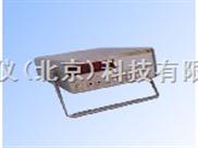 数字交直流电压表 型号:X067HG1944A替代为HG1943A