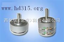 角度传感器(导电塑料电位器) 型号:GC03-WDS36/2K/345d