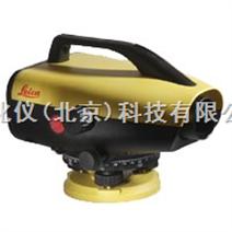 徕卡RUBGY200激光扫平仪(简易箱) 型号:Leica RUBGGY 200