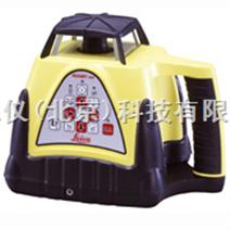 徕卡RUBGY200激光扫平仪(简易箱)