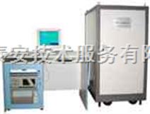 离线扫描式测灰仪(中国)
