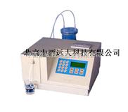 氨氮快速测定仪