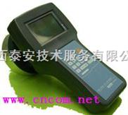 M9W-SE-SW1-便携式空气微生物采样器