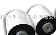EACO高频电容