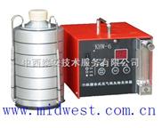 CN61M/KHW-6-六级筛孔撞击式空气微生物采样器