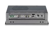 TPC-650H-研华平板电脑嵌入式平板电脑
