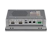 TPC-651H-研华平板电脑嵌入式平板电脑
