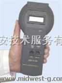 粉尘仪/手持式粉尘测定仪/MIDWEST可吸入(颗粒物)粉尘测定仪(0.01-20/200mg/m3