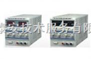 PCHW-WJY30/中国-直流稳压电源(0-30V/0-30A)
