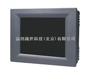 TPC-662G-研华平板电脑嵌入式平板电脑
