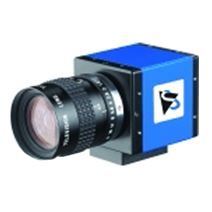 映美精DMK 31BF03 1394 CCD 工业摄像头