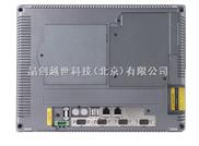 TPC-120H-研华平板电脑嵌入式平板电脑