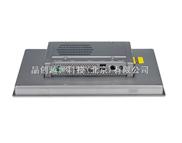 TPC-1250H-研华平板电脑嵌入式平板电脑
