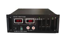 DSP-HV高压直流开关电源DSP-HV