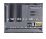 TPC-1270H-研华平板电脑嵌入式平板电脑