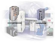 代理400W安川交流伺服系统SGMAH-04AAA41+SGDM-04ADA