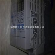 (全新原装)安川伺服850W欧士玛特价供货SGMGH-09ACA61+SGDM-10ADA