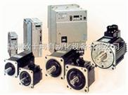 成套安川伺服组合 特价9折优惠SGMGH-1AACA61+SGDM-1AADA