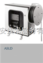 英国partech中国代表处 在线污泥界面检测仪/在线式污泥界面监测仪(0-10000 mg/l,电