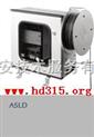 英国partech在线污泥界面检测仪/在线式污泥界面监测仪(标配:0-1500MG/L,10米,带安