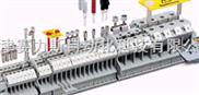 天津赛力斯优价供应 瑞典ENTRELEC信号转换器