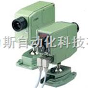 天津赛力斯优价供应德国IMPAC数字便携式红外测温仪