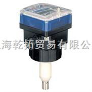 BURKERT电导率变送器,德国BURKERT数字电导率变送器