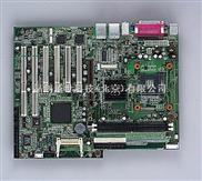 AIMB-750研华工控母板