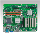 AIMB-769研华工控母板