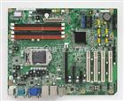AIMB-781研华工控母板