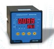 电阻率仪工业在线