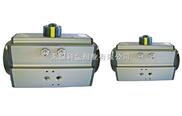 双作用气动执行器Figure 5050
