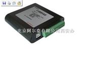 USB5932-温度采集,电流采集,虚拟仪器,USB总线
