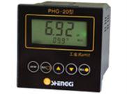 PHG-20-PH计 工业型