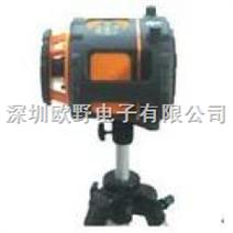 LS504 激光扫平仪