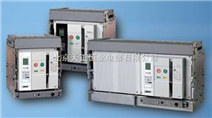 LS低压电器Susol系列空气断路器