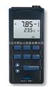 WTW/Multi 340i(又称Multi 3400i)-WTW/多功能水质分析仪 库号:M323438