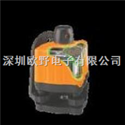 LS503小型激光扫平仪