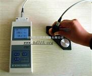WJFD-101-数字涡流电导仪