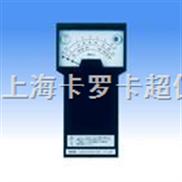 VT-03F-日本理音粘度计