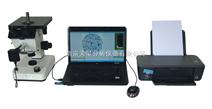 金相图像分析仪,金相显微镜