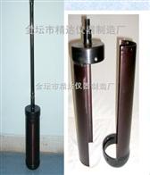 ZHT-007ZHT-007劈裂式土壤采样器