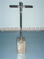 ZHT-008ZHT-008土壤原状采样器 (方型取样)