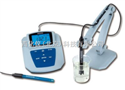 精密PH/电导率测量仪