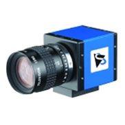 德国映美精 DFK 41BU02 USB CCD相机