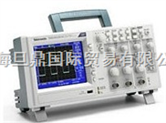 国产进口数字荧光示波器报价|数字示波器探头使用方法原理